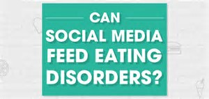 social-media-and-eating-disorders