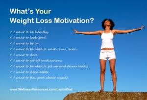 weightloss-motivation